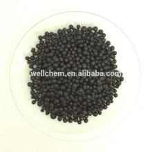 Alta disolubilidad orgánica NPK12-0-2 fertilizante