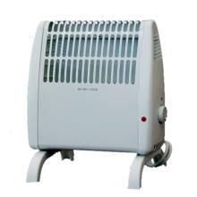 CONVECTOR de pared para calentador eléctrico de 3000 vatios
