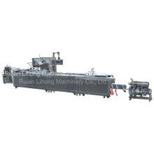 Areca Nut Thermoforming Vakuum Verpackungsmaschine