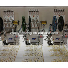 cording mix embroidery machine