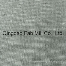 50%Linen50%Cotton Blended Canvas Fabric (QF16-2533)