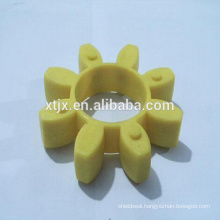 High Quality Coupling Cushion