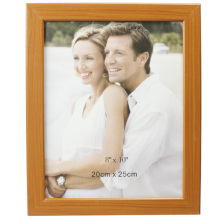 Wholesale MDF Photo Frame