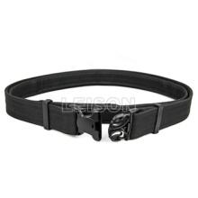 Nylon Tactical Police Duty Belt SGS Standard