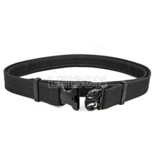 Nylon Tactical Polícia Duty Belt SGS Standard