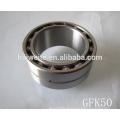 High Precision GFK50 one-way tendo / embreagem para máquina elétrica