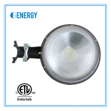 led granero 70w luz con sensor de fotocélula externa