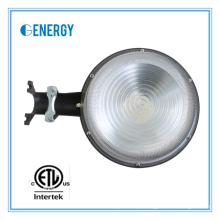 luz conduzida do celeiro 70w com o sensor externo da fotocélula