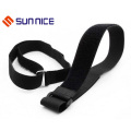 All Purpose Hook and Loop Tie Down Straps