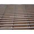Anping производитель экспорт Анти-резка / скалолазание проволоки ограждения