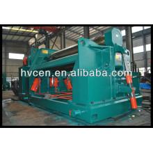 W12-16 * 2000 cnc Stahlwalzenformmaschine