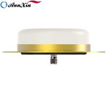 Precio de fábrica GPS y BD GLONASS mariposa Antena aérea