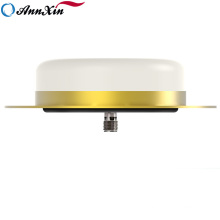 Factory Price GPS And BD GLONASS Butterfly Aerial Antenna