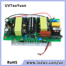 LED Power Supply 100W Driver