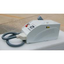 Sincoheren M4c-2 Mini Laser Dispositif de suppression de tatouage Meilleur prix