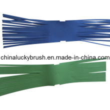 High Quality EVA Foam Brush Piece (YY-168)
