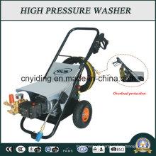 100bar 15L / Min Líquido de limpeza de alta pressão (HPW-DL1015C)