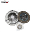 Chinese Car Clutch Pressure Plate For BYD NEW F3