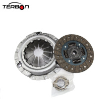 Light Truck Clutch Assy For Chinese Car Dongfeng K01