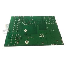 4oz PCB Tembaga Tebal 2-lapis PCB FR4 Tg135