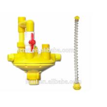 Layer Chicken Cage Raising Water - regulador de tensão de linha