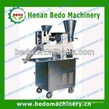 manual samosa making machine & 008613938477262