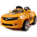 Bluetooth Battery Powered Kids Electric Car