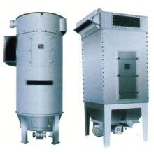 2017 фильтр MC серии импульсов с хоп карман, пыли объединить различные формы СС, большая промышленная система сбора пыли
