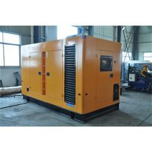 Générateur diesel insonorisé 10kw-30kw