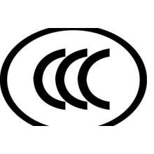 Определение сертификации 3C
