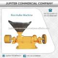 Premium Exporteur von High Speed Rice Huller Maschine zum besten Marktpreis