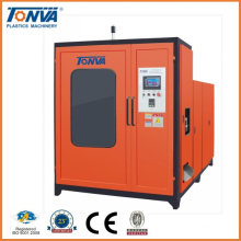 Tonva 5liter Pharmaceutical Bottle Making Machine in Hydraulic