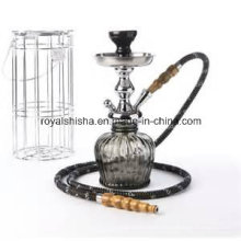 Wholesale Water Smoking Pipes Mya Qt Econo Mya Hookah