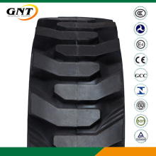 Tubeless Tyre Industrial Forklift Tyre Good Drainage