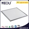 High Brightness LED Panel 300X600mm 300X300mm Samsung