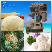 Intelligent 2 kw Stuffed Bread Forming Machine