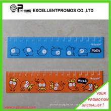 Ruller promocional de PVC para regalo (EP-R410245)