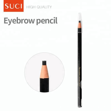 Amazon Hot Multi-color Waterproof Eyebrow Pencil