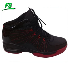 cheap custom basketball shoes for men,Basketball shoes,professional shoes