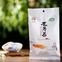 High quality tartary buckwheat tea wheat flavor