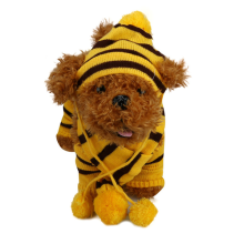 New Fashionable Winter Pets Sweet Knitted Hats