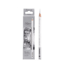Andstal Sketch Pencil Professional White color Sketching Pencil Art Drawing Pencil For Artist Art Supplies