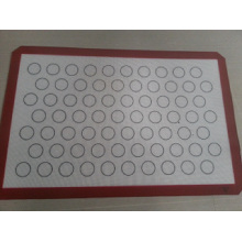 Food Grade Silicone Baking Mat