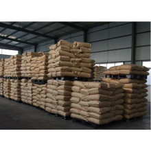 CMC Food Grade Carboximetilcelulose Sódio em Alimentos Alta Viscosidade Grau Alimentar Celulose Fibra CMC Emulgator