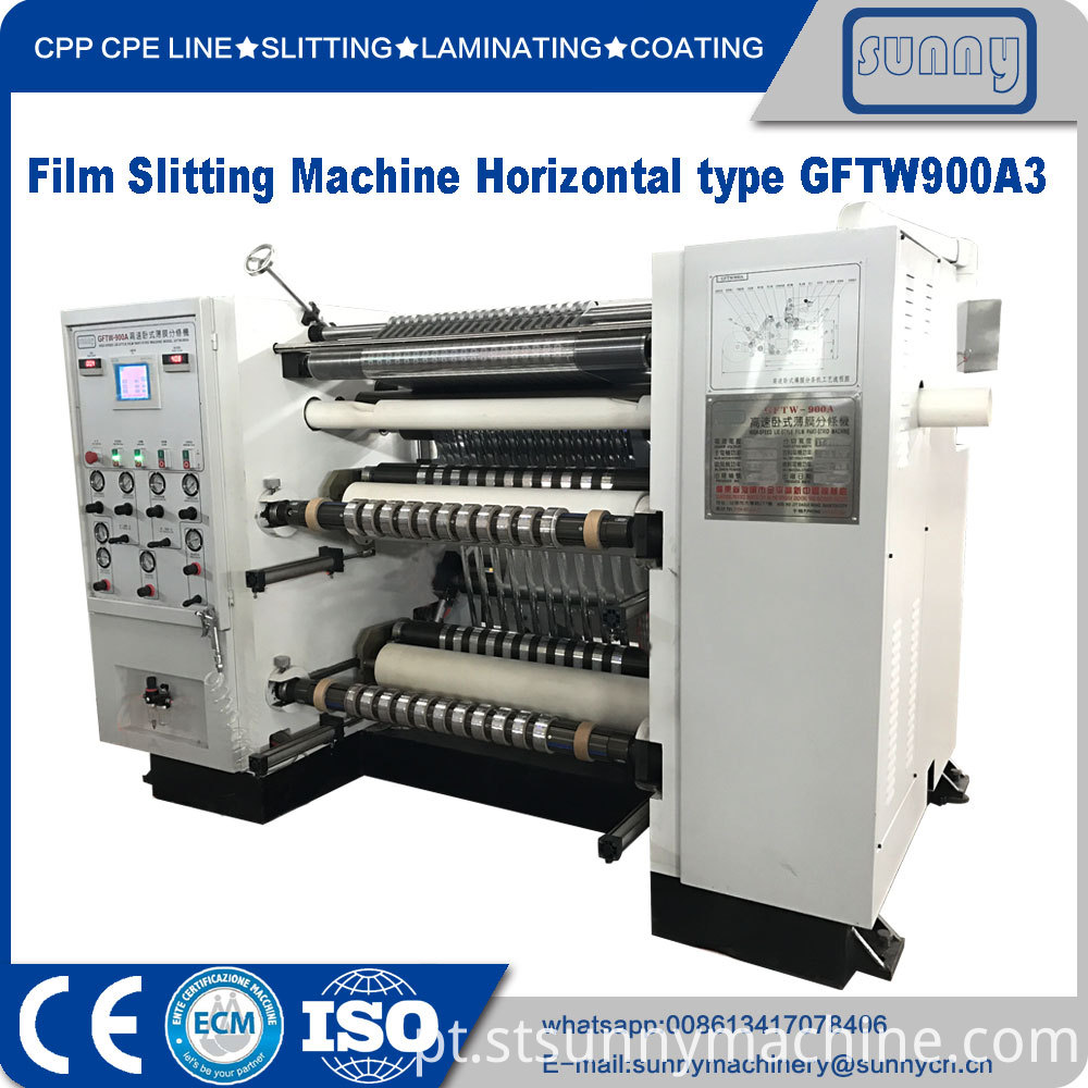 film-slitting--machine-horizontal-type-GFTW900A3-06
