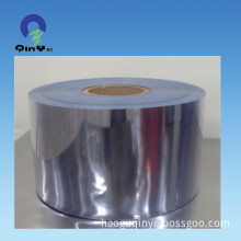 Clear Rigid PVC Foil for Pharmaceutical Package
