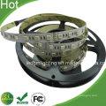 Tiras LED SMD5050 RGBW, Tiras LED RGBW Flexível