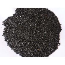 Емко гранулированный активированный уголь для очистки воды