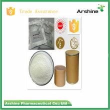 Polvo de Pectina de Apple de alta calidad / Pectina de cítricos modificada / Precio de pectina