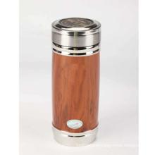 Luxury Kirsch Wood Mug